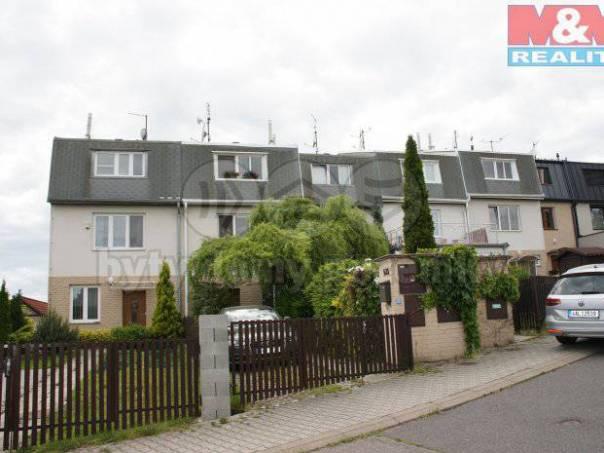 Prodej domu, Hostivice, foto 1 Reality, Domy na prodej | spěcháto.cz - bazar, inzerce