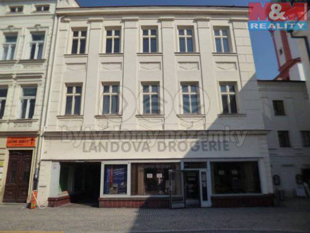 Pronájem nebytového prostoru, Frýdek-Místek, foto 1 Reality, Nebytový prostor | spěcháto.cz - bazar, inzerce