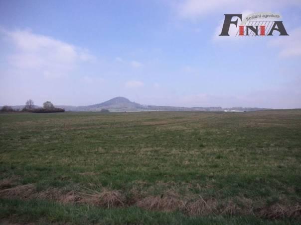 Prodej pozemku, Česká Lípa, foto 1 Reality, Pozemky   spěcháto.cz - bazar, inzerce