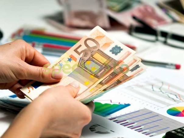 Financování řešení pro vaše projekty, foto 1 Obchod a služby, Finanční služby | spěcháto.cz - bazar, inzerce zdarma