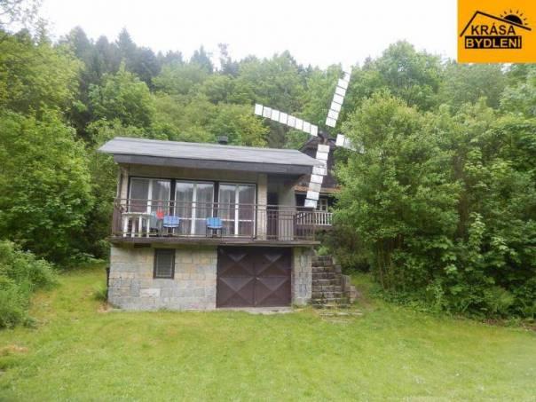 Prodej domu, Dolany, foto 1 Reality, Domy na prodej | spěcháto.cz - bazar, inzerce