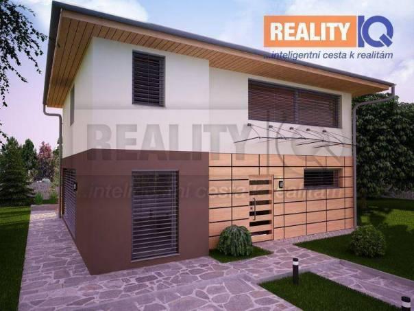 Prodej domu, Velká Polom, foto 1 Reality, Domy na prodej | spěcháto.cz - bazar, inzerce