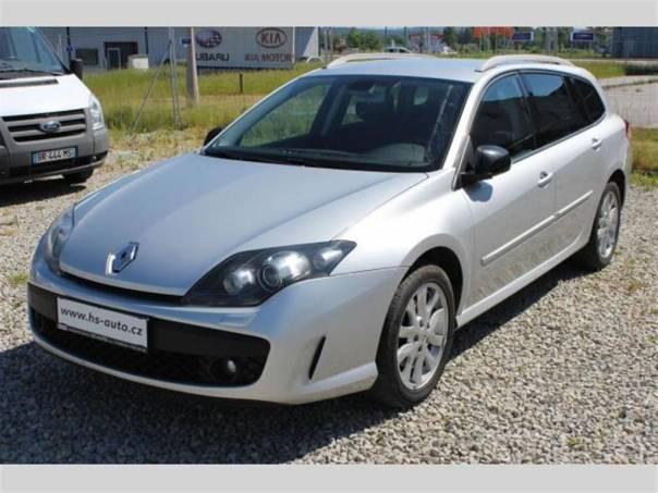 Renault Laguna GRANDTOUR 2.0 dCi, nové v CZ, foto 1 Auto – moto , Automobily | spěcháto.cz - bazar, inzerce zdarma