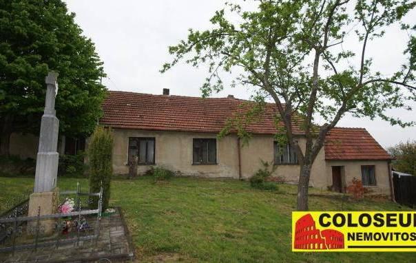 Prodej domu, Věteřov, foto 1 Reality, Domy na prodej | spěcháto.cz - bazar, inzerce