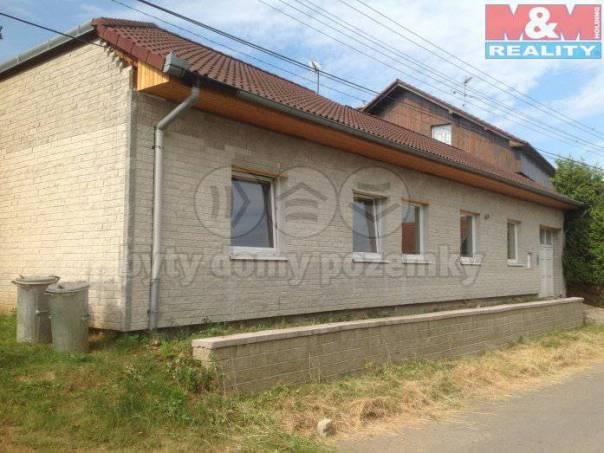 Prodej domu, Veletiny, foto 1 Reality, Domy na prodej | spěcháto.cz - bazar, inzerce
