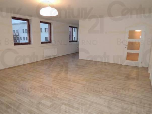 Prodej bytu 3+kk, Vyškov, foto 1 Reality, Byty na prodej | spěcháto.cz - bazar, inzerce