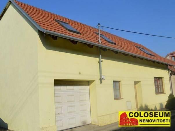 Prodej domu, Lažánky, foto 1 Reality, Domy na prodej | spěcháto.cz - bazar, inzerce