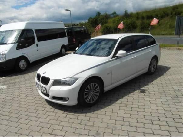 BMW Řada 3 Koupeno nové v ČR   2,0, foto 1 Auto – moto , Automobily | spěcháto.cz - bazar, inzerce zdarma