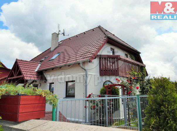Prodej domu, Bubovice, foto 1 Reality, Domy na prodej | spěcháto.cz - bazar, inzerce