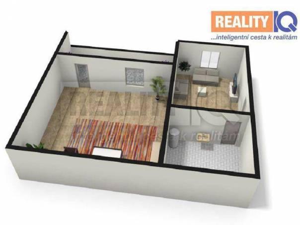 Prodej bytu 2+kk, Malá Lhota, foto 1 Reality, Byty na prodej | spěcháto.cz - bazar, inzerce
