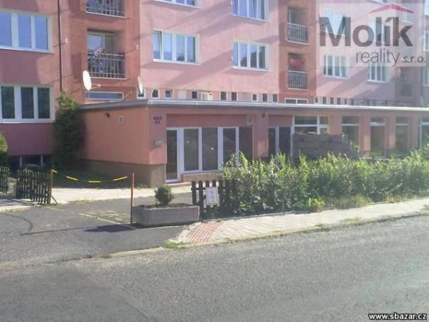 Prodej nebytového prostoru, Litvínov - Horní Litvínov, foto 1 Reality, Nebytový prostor | spěcháto.cz - bazar, inzerce