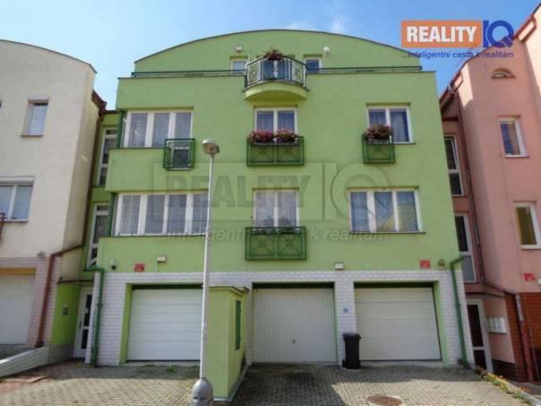 Prodej domu, Praha - Kyje, foto 1 Reality, Domy na prodej | spěcháto.cz - bazar, inzerce