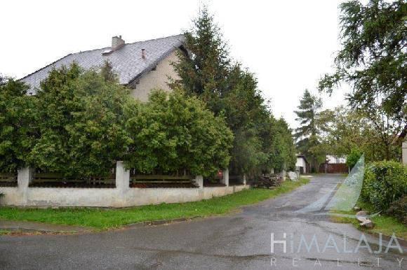 Prodej domu 4+1, Říčany - Radošovice, foto 1 Reality, Domy na prodej | spěcháto.cz - bazar, inzerce