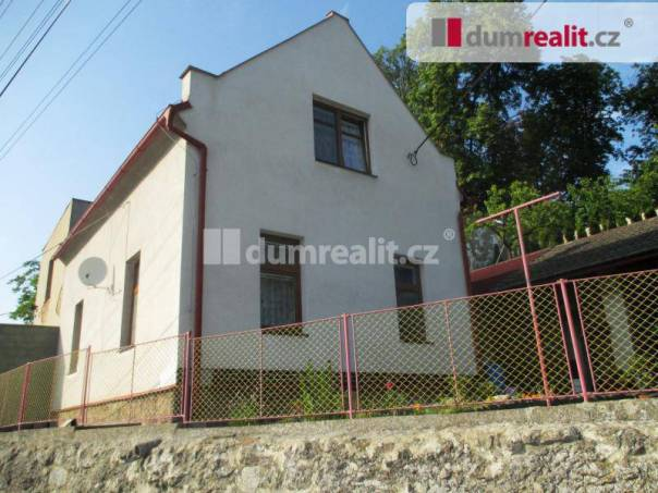 Prodej domu, Klášter Hradiště nad Jizerou, foto 1 Reality, Domy na prodej | spěcháto.cz - bazar, inzerce