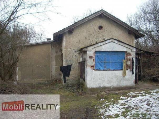 Prodej domu Ostatní, Zahořany - Bořice, foto 1 Reality, Domy na prodej | spěcháto.cz - bazar, inzerce