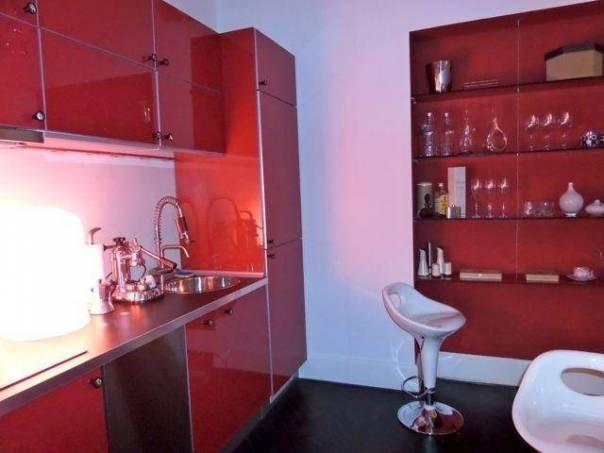Prodej bytu 3+1, Praha - Karlín, foto 1 Reality, Byty na prodej | spěcháto.cz - bazar, inzerce
