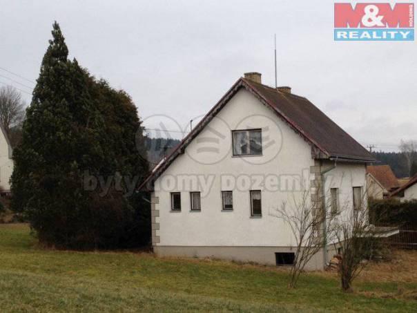 Prodej domu, Choustník, foto 1 Reality, Domy na prodej | spěcháto.cz - bazar, inzerce