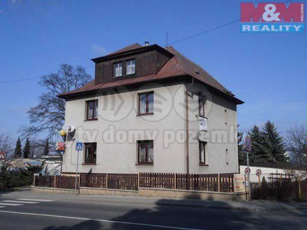 Prodej domu, Liberec, foto 1 Reality, Domy na prodej   spěcháto.cz - bazar, inzerce