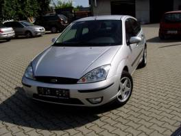 Ford Mondeo 1,8 kombi Ghia , Auto – moto , Automobily  | spěcháto.cz - bazar, inzerce zdarma