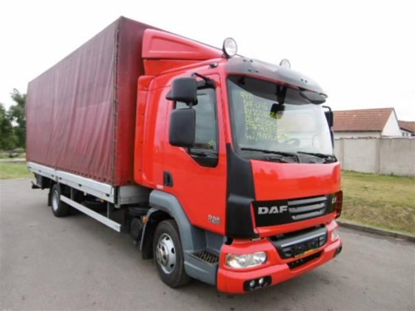FA LF45.160 (ID 9911), foto 1 Užitkové a nákladní vozy, Nad 7,5 t | spěcháto.cz - bazar, inzerce zdarma