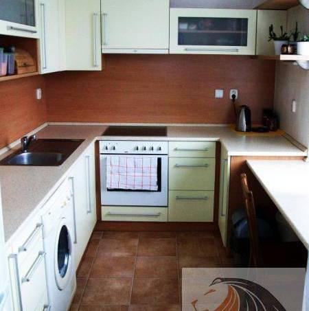 Prodej bytu 3+1, Kobeřice, foto 1 Reality, Byty na prodej | spěcháto.cz - bazar, inzerce