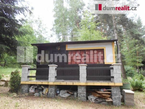 Prodej chaty, Myštice, foto 1 Reality, Chaty na prodej | spěcháto.cz - bazar, inzerce