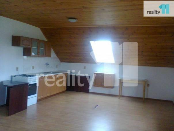 Pronájem bytu 1+1, Dušejov, foto 1 Reality, Byty k pronájmu | spěcháto.cz - bazar, inzerce