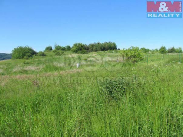 Prodej pozemku, Lešany, foto 1 Reality, Pozemky | spěcháto.cz - bazar, inzerce