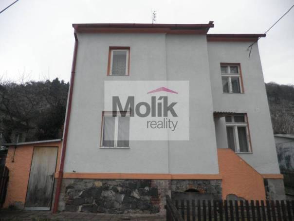 Prodej domu 4+1, Most, foto 1 Reality, Domy na prodej | spěcháto.cz - bazar, inzerce