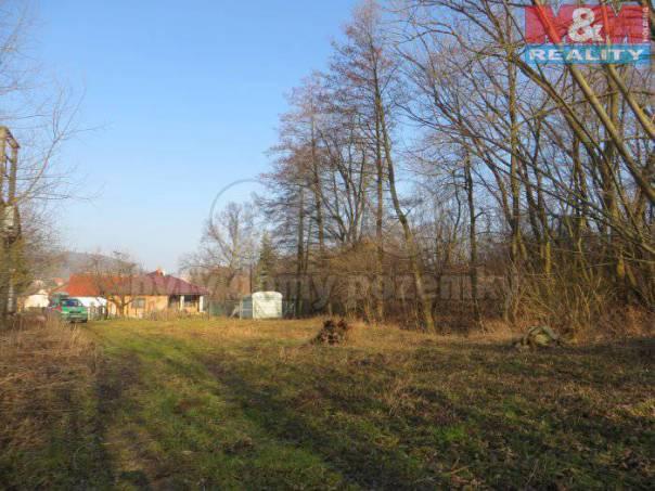 Prodej pozemku, Nemojany, foto 1 Reality, Pozemky | spěcháto.cz - bazar, inzerce