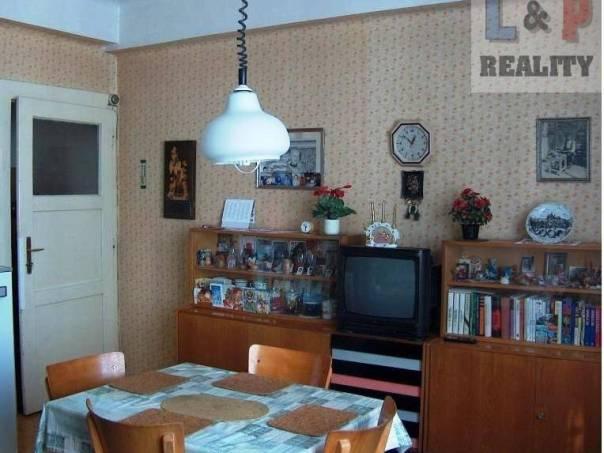 Prodej bytu 2+kk, Praha 3, foto 1 Reality, Byty na prodej | spěcháto.cz - bazar, inzerce