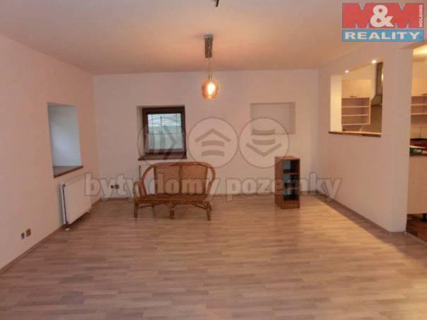 Prodej domu, Soběnov, foto 1 Reality, Domy na prodej | spěcháto.cz - bazar, inzerce