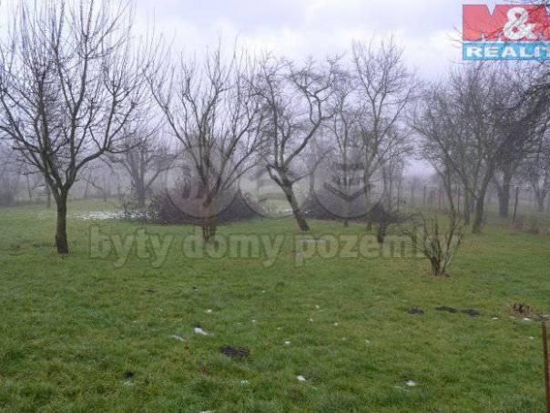 Prodej pozemku, Hranice, foto 1 Reality, Pozemky   spěcháto.cz - bazar, inzerce