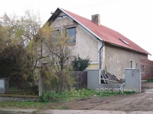 Prodej domu, Hostovlice, foto 1 Reality, Domy na prodej | spěcháto.cz - bazar, inzerce