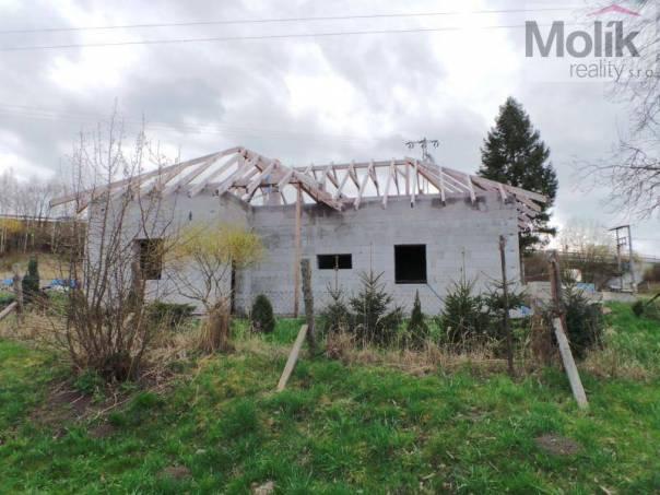 Prodej pozemku, Žalany, foto 1 Reality, Pozemky | spěcháto.cz - bazar, inzerce