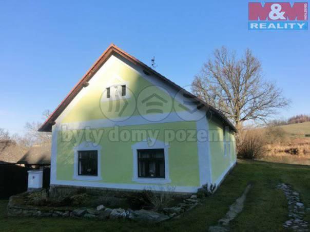 Prodej domu, Vojkov, foto 1 Reality, Domy na prodej | spěcháto.cz - bazar, inzerce