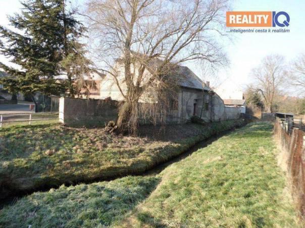 Prodej nebytového prostoru, Jimlín, foto 1 Reality, Nebytový prostor | spěcháto.cz - bazar, inzerce