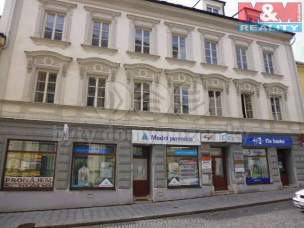 Pronájem kanceláře, Klatovy, foto 1 Reality, Kanceláře | spěcháto.cz - bazar, inzerce
