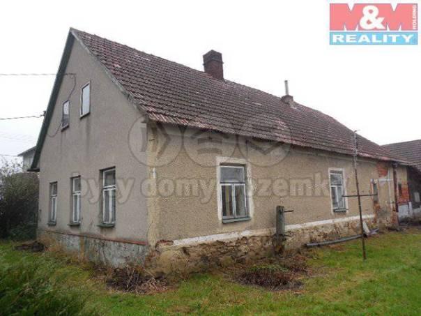 Prodej domu, Ždírec, foto 1 Reality, Domy na prodej | spěcháto.cz - bazar, inzerce