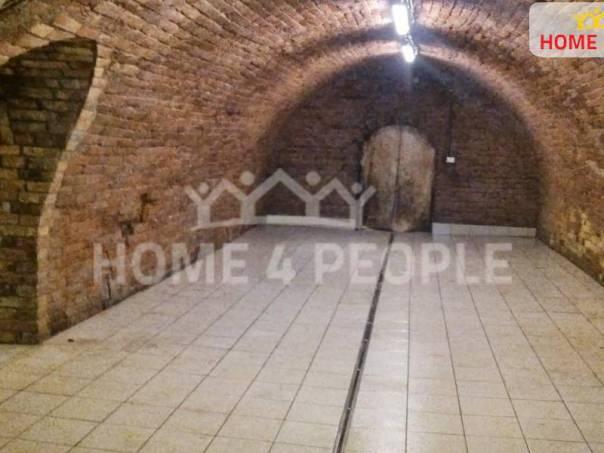 Prodej nebytového prostoru, Starovice, foto 1 Reality, Nebytový prostor | spěcháto.cz - bazar, inzerce