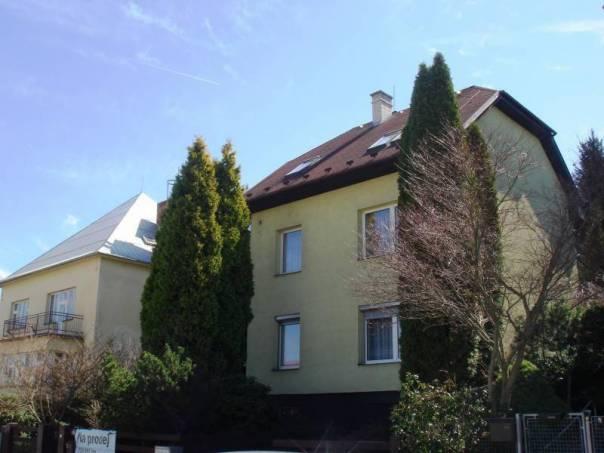 Prodej domu, Zlín - Prštné, foto 1 Reality, Domy na prodej | spěcháto.cz - bazar, inzerce