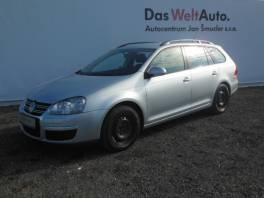 Volkswagen Golf 1,9 TDi  Variant , Auto – moto , Automobily  | spěcháto.cz - bazar, inzerce zdarma