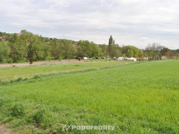 Prodej pozemku, Brandýsek, foto 1 Reality, Pozemky | spěcháto.cz - bazar, inzerce