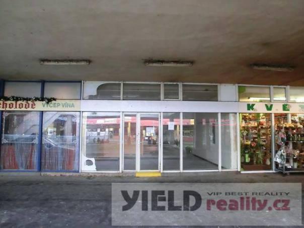 Pronájem nebytového prostoru, Praha - Bohnice, foto 1 Reality, Nebytový prostor | spěcháto.cz - bazar, inzerce