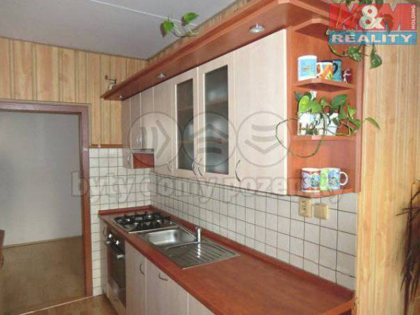 Prodej bytu 4+1, Rožnov pod Radhoštěm, foto 1 Reality, Byty na prodej | spěcháto.cz - bazar, inzerce