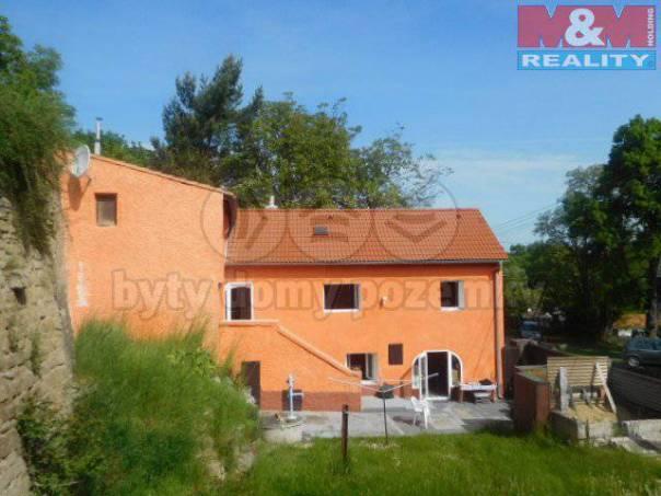Prodej domu, Olovnice, foto 1 Reality, Domy na prodej | spěcháto.cz - bazar, inzerce