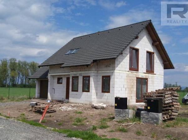 Prodej domu 5+kk, Náměšť na Hané, foto 1 Reality, Domy na prodej | spěcháto.cz - bazar, inzerce