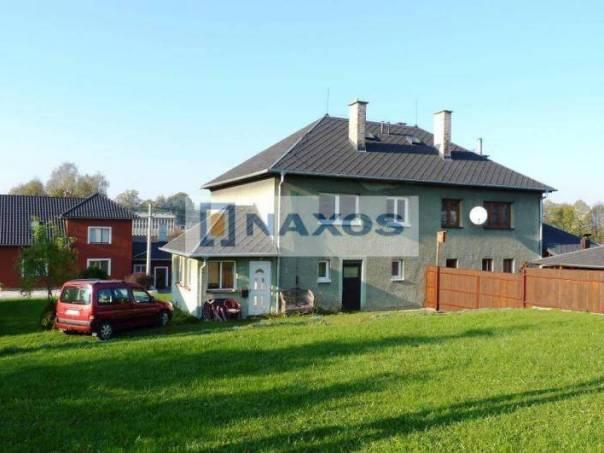 Prodej domu, Jeseník nad Odrou, foto 1 Reality, Domy na prodej | spěcháto.cz - bazar, inzerce