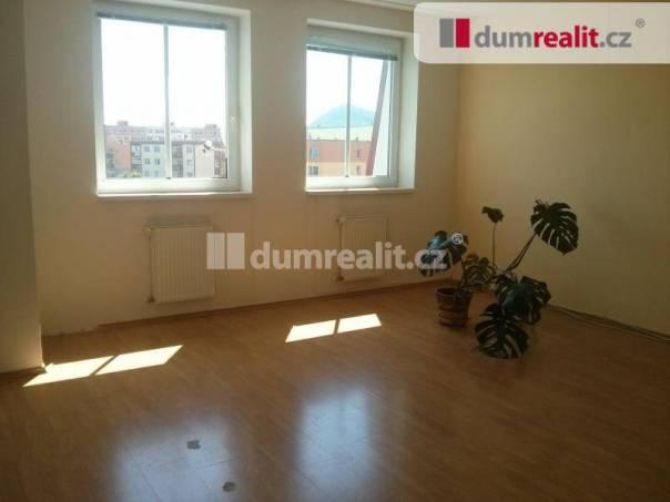 Prodej bytu 3+kk, Litoměřice, foto 1 Reality, Byty na prodej | spěcháto.cz - bazar, inzerce