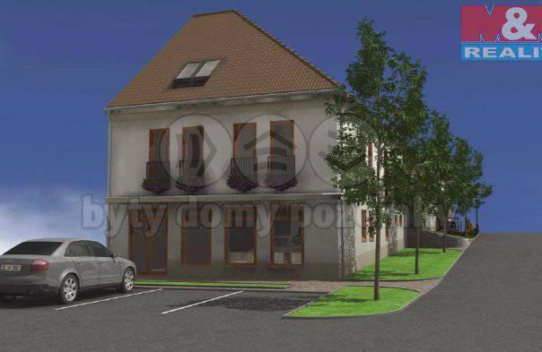 Prodej bytu 2+1, Kamenice nad Lipou, foto 1 Reality, Byty na prodej | spěcháto.cz - bazar, inzerce